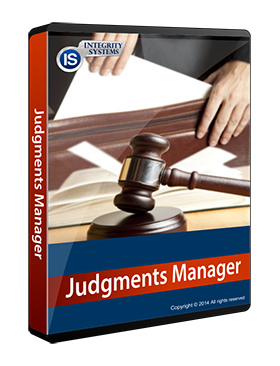 JudgmentsManagerA-1