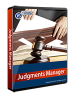 JudgmentsManagerA-3