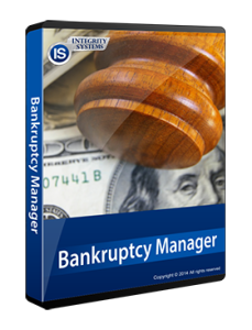 BankruptcyManagerA-1