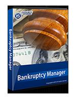 BankruptcyManagerA-3